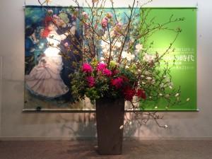 ボストン美術館 ルノワールの時代3